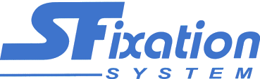 S-Fixation System