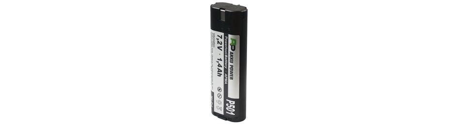 RB501-P506