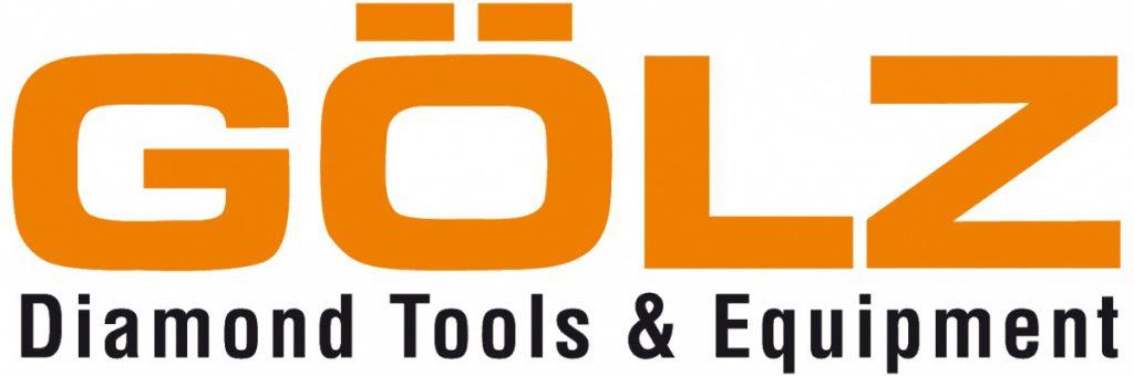 Gölz logo