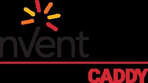 nVent-Caddy-Logo