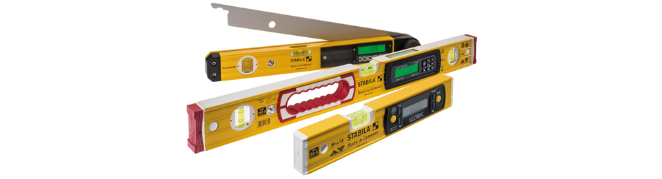 instruments-de-mesure-niveau-metre-laser-4
