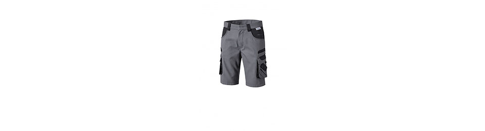 5381-bermuda-tools-gris-noir-avant-700x-738