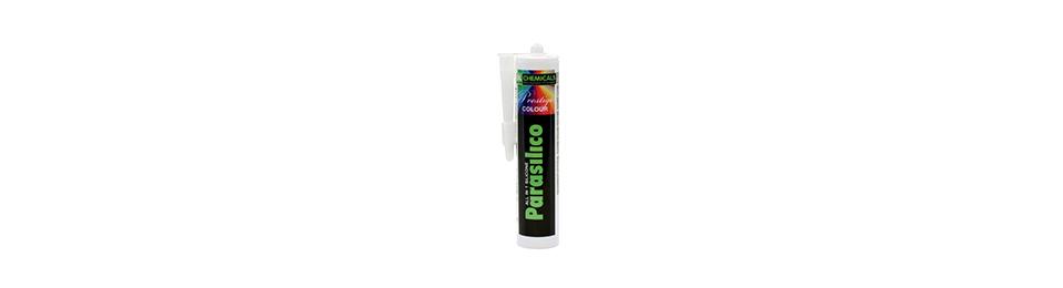Parasilico Prestige Colour met clipnozzle