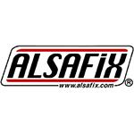 Alsafix logo