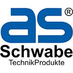 As Schwabe logo