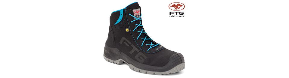 chaussure-securite-ftg-s3-firebrand