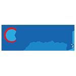 cristal distribution logo