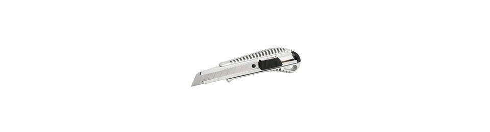 cutter-metal-bi-matiere-a-blocage-automatique-18-mm