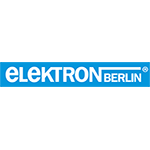 elektron logo
