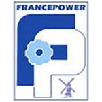 france power logo