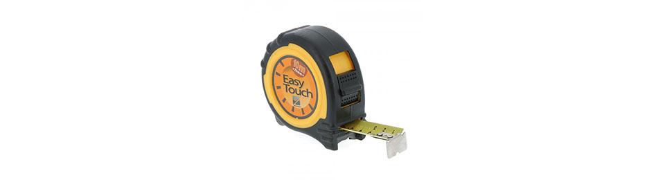 ruban-de-mesure-easy-touch-classe-ii-10-m-x-25-mm
