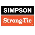 simpson logo